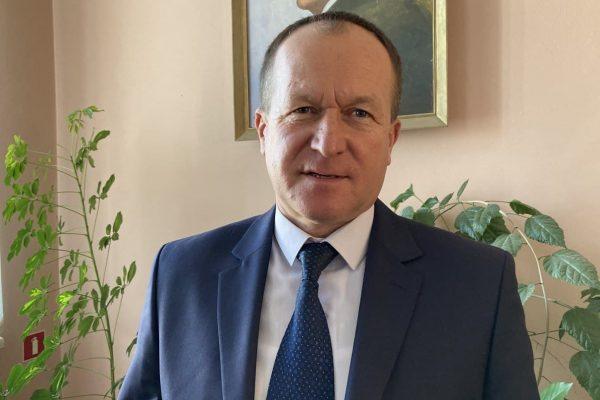 Павел Сысуев: Рушится всё, над чем мы работали