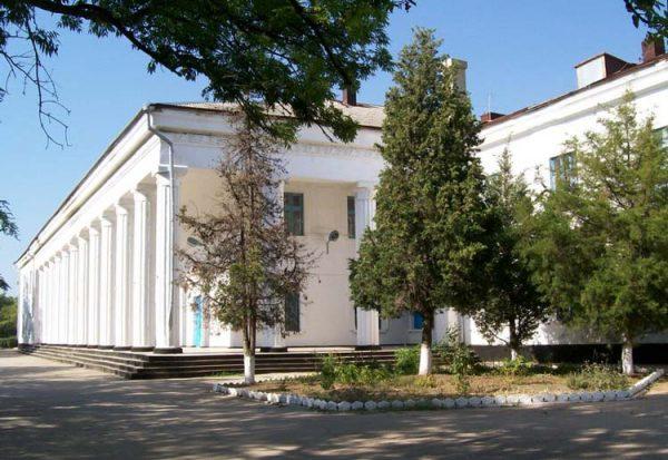 Кого зарегистрировали на выборах в Качинский мунсовет в Севастополе