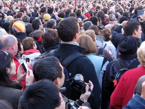 Численность населения не повлияет на формирование партсписка «ЕР» в Севастополе — политолог