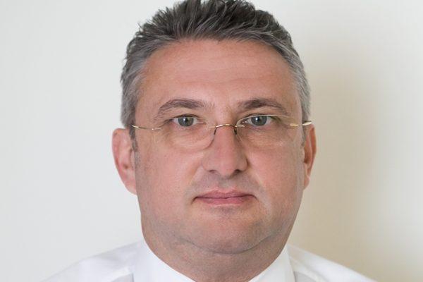ForPost Политика - Стручков снял свою кандидатуру на пост бизнес-омбудсмена в Севастополе