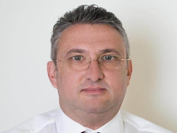 Стручков снял свою кандидатуру на пост бизнес-омбудсмена в Севастополе