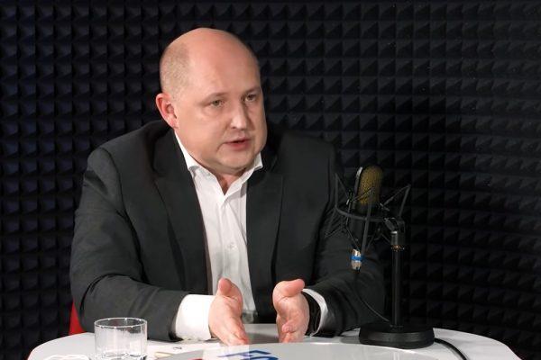 ForPost Политика - Развожаев объяснил, зачем власти Севастополя хотели объединить Андреевку с Качей