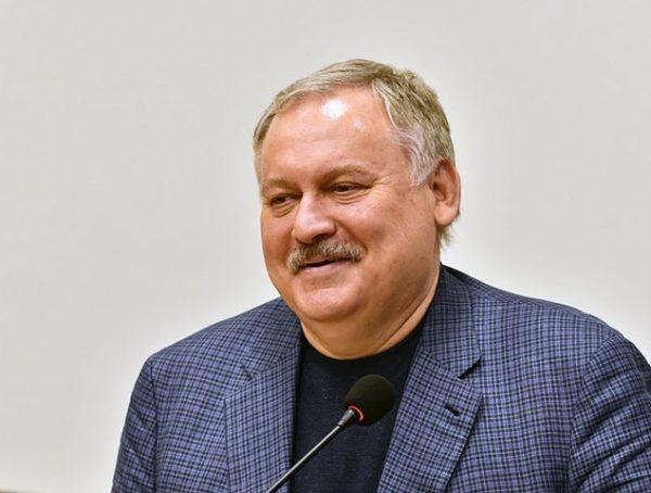Затулин связал политическую и военную активность Запада против РФ с выборами в ГД