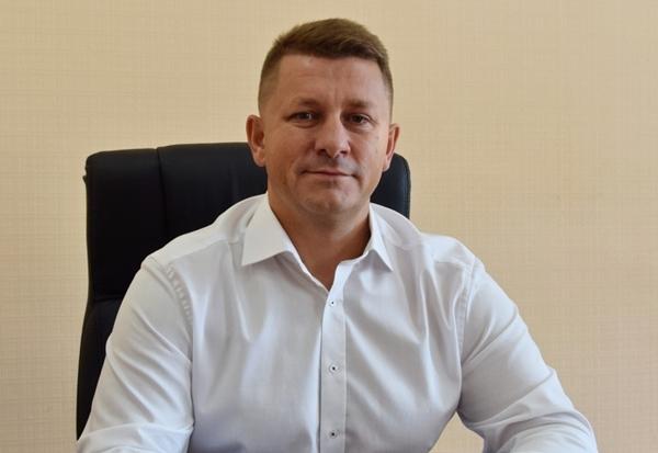Экс-чиновник правительства Севастополя станет мэром столицы Крыма — аналитик