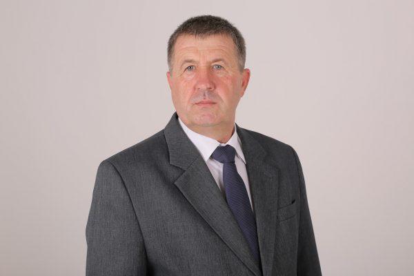 Севастопольский мундеп Помогалов хочет участвовать в выборах в Госдуму