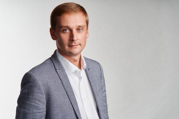 Представитель Лебедева хочет стать депутатом заксобрания Севастополя