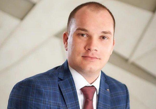 Депутаты избрали бизнес-омбудсмена Севастополя