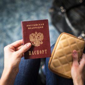 Севастопольцам разрешили иметь второе гражданство и занимать госдолжности