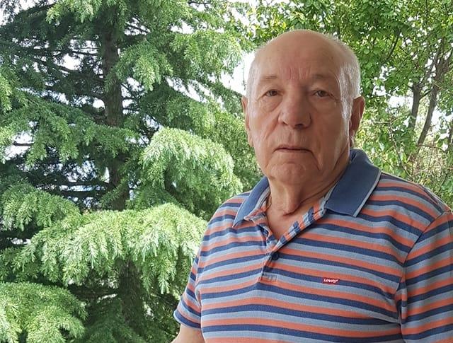 Не ценят севастопольцев: Ермаков не планирует вступать в «Справедливую Россию–За правду»