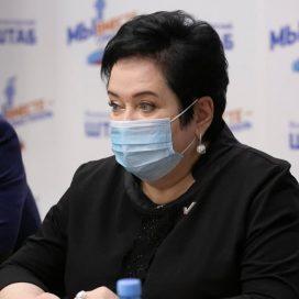 Мельник вместо Белика? Зачем продвигают главу ОНФ Севастополя в Госдуму