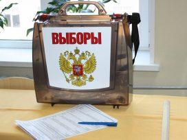 Кто попадёт в Госдуму от Крыма вместо Кабанова?