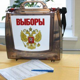 Кому достанутся голоса севастопольцев и крымчан на выборах в Госдуму