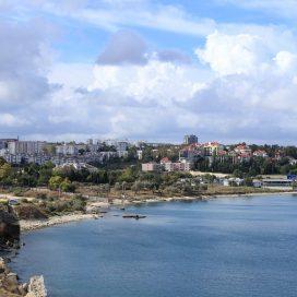 Будет ли создана крымская агломерация и что это значит для Севастополя