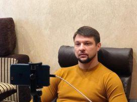 В Севастополе ещё один экс-функционер «Единой России» перешёл в стан КПРФ