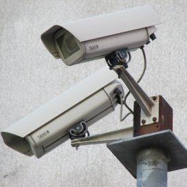 В Севастополе видеонаблюдение на избирательных участках будет проходить онлайн