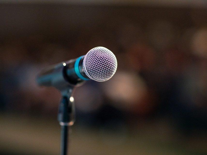 Дебаты являются важным этапом подготовки к выборам — ВЦИОМ