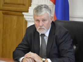 На дополнительных выборах в заксобрание Севастополя лидирует Аксёнов